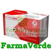 Artrocalm Plus 50 capsule FarmaClass