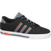 Adidas buty męskie Adidas Neo Daily Team M