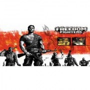 Freedom Fighter Pc Game Tested