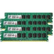 Transcend JetRam TS32GJMA545H 32GB DDR3 1866MHz ECC geheugenmodule