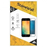 StoneWall Screen Protector for Lenovo A6000