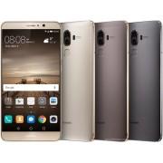 Huawei Mate 9 64GB Dual