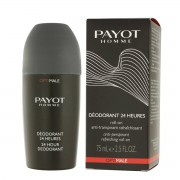 Payot Homme Optimale Déodorant 24 Heures roll-on 75 ml