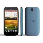 HTC One SV 8 Go Bleu Débloqué
