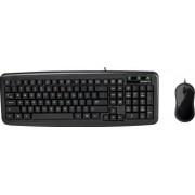 Kit tastatura + mouse Gigabyte GK-KM5300