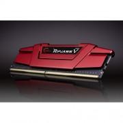 D464GB 3000-14 Ripjaws V Red K4 GSK