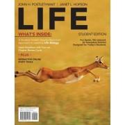 Life by John H. Postlethwait