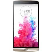 LG G3 Beat - D722k - Black Gold