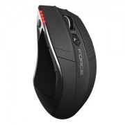 Mouse Gigabyte Force M9 Ice Icy Black