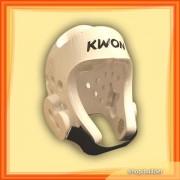 Head Gear WKF Taekwondo (buc)