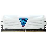 Geil GLWW48GB3000C16DC 8GB DDR4 3000MHz geheugenmodule