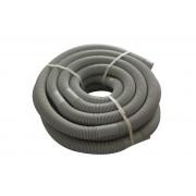 Hadice flexibilní 1m