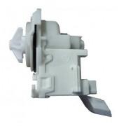 Ürítőszivattyú 30W SGI/SGU/SE/SL GV630