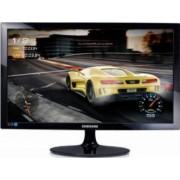 Monitor LED 24 Samsung LS24D330HSX/EN Full HD 1ms