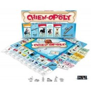 Chien-Opoly