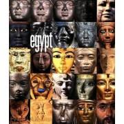 Egypt by Jaromir Malek