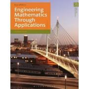 Engineering Mathematics Through Applications 2011 by Kuldeep Singh