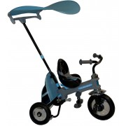 Tricicleta copii Italitrike Azzuro