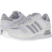 adidas Originals ZX 700 Clear Onix/Grey/Footwear White