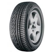 245/40 R20 Michelin PILOT PRIMACY 95Y nyári gumi