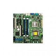 Supermicro PDSML-LN2 Intel E7230 Socket T (LGA 775) Micro ATX
