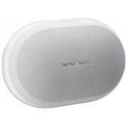 Harman Kardon OMNI20WH Streaming HD Stereo Speaker w/ Bluetooth - White
