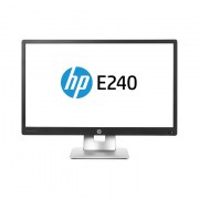 HP EliteDisplay E240 Monitor