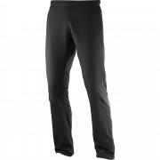 Pantaloni ski Salomon Escape-Negru