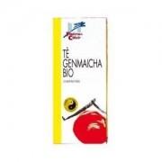 The Genmaicha 25 Filtri