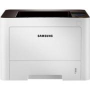 Imprimanta Laser Monocrom Samsung SL-M3825DW Duplex Wireless A4