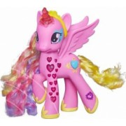 Figurina Hasbro My Little Pony Cutie Mark Magic Printesa Cadance