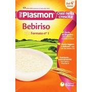 Plasmon Bebiriso, Formato n° 1 300g