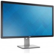 "Monitor TN LED Dell 28"" P2815Q, Ultra HD, HDMI, 5ms, DisplayPort (Negru)"