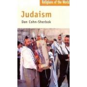 Judaism by Dan Cohn-Sherbok