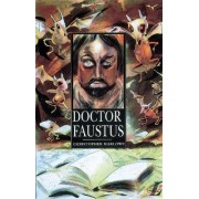 Dr Faustus: A Guide (B Text) by Christopher Marlowe