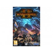 Joc software Total War: Warhammer II PC