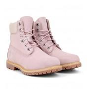 Ботинки 6-Inch Premium Boot