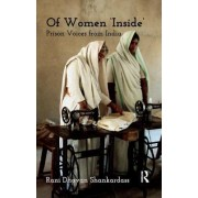 Of Women 'Inside': Prison Voices from India