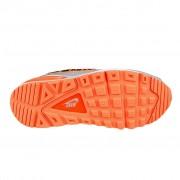 Nike kamasz cipő-AIR MAX COMMAND FB (GS) 705391-002