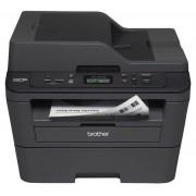 Brother Impressora Brother 2540 DCP L2540DW Multifuncional Laser