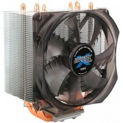 Cooler CPU Zalman CNPS10X Optima 2011