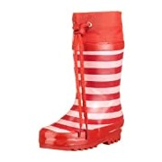 Playshoes Girls 188637 Boots
