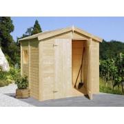 Caseta de jardin Riom