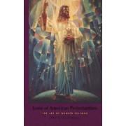 Icons of American Protestantism by David Morgan