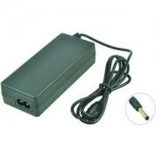 Sony VGP-AC10V10 Adaptador, 2-Power replacement