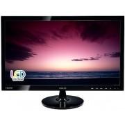 """Monitor LED ASUS 24"""" VS248H Full HD, DVI, HDMI"""