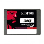 Kingston Dysk KINGSTON SSDNow V300 120GB + DARMOWY TRANSPORT!
