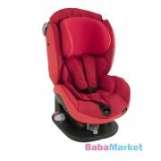 BeSafe iZi Comfort X3 autósülés 70