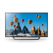 SONY KDL32WD600 TELEVISOR 32'' HD READY 200 HZ SMART TV