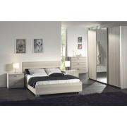 Mobila dormitor Clasic